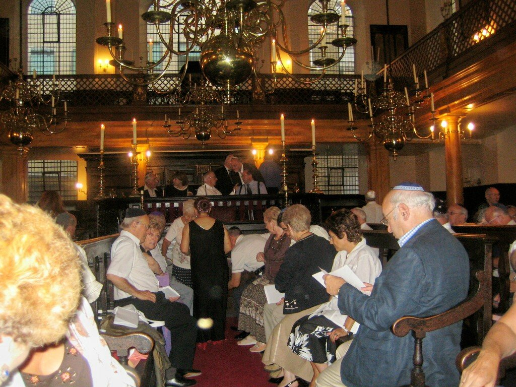 east killingly jewish personals $39-$49 depending on how early you register here ( .